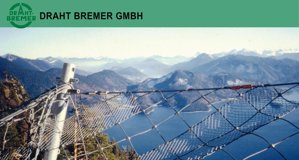 Unternehmensgruppe Draht Bremer